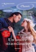 Ardente promessa - Serie Hell's Eight - Vol. 6