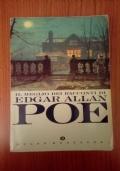 Il meglio dei racconti di Edgar Alla Poe