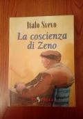 Coscienza di Zeno