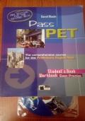 Pass Pet