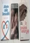 Saggi/Manuali sessualità