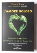 L'AMORE GOLOSO