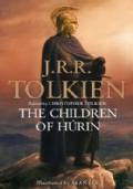 The Children of Hùrin
