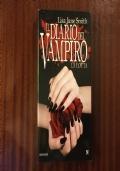 Il diario del Vampiro La lotta