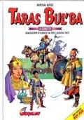 Taras Bul'ba a Fumetti