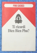 Ti ricordi Dien Bien Phu? - Beatrice