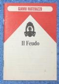 Il Feudo - Baygon Un dramma familiare