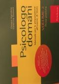 Psicologo domani vol.2 (prove pratiche). Manuale per la preparazione dell'esame di stato