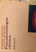 Psicofisiologia clinica