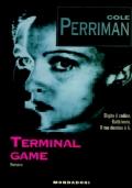 TERMINAL GAME