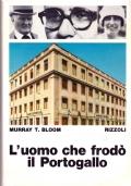 L'UOMO CHE FRODO' IL PORTOGALLO