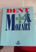 Il teatro di Mozart