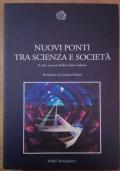 Nuovi ponti tra scienza e società - Il CNR, crocevia della cultura italiana