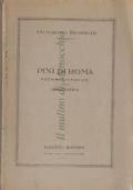 Pini di Roma: poema sinfonico per orchestra (119777)