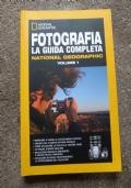 Fotografia, la guida completa v1