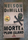 Morte a Plum Island