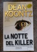 La notte del killer