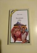 INCONTRARSI A RIO - brasile-amazzonia-romanzo rosa