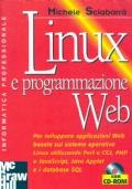Linux e programmazione Web