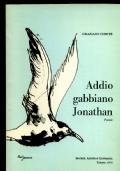 ADDIO GABBIANO JONATHAN