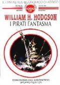 I pirati fantasma