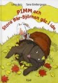 Pimm och stora bärbjörnen går i ide  (lingua svedese)