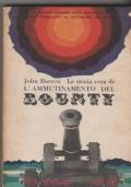 L'Italia contemporanea (1948-1948)   Lezioni alla Sorbona