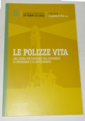 LE POLIZZE VITA IL SOLE 24 ORE