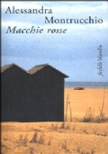 Macchie rosse