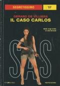 IL CASO CARLOS