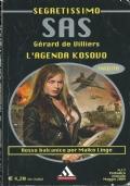 L'AGENDA KOSOVO