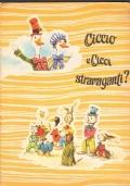 CICCIO E CICCI STRAVAGANTI