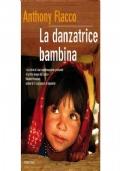 LA DANZATRICE BAMBINA