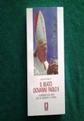 ECCE HOMO la persona, l'idea di cultura e la questione antropologica in Papa Wojtila