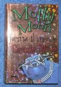 Molly Moon ferma il mondo