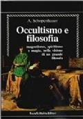 OCCULTISMO E FILOSOFIA