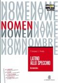 latino allo specchio - grammatica