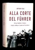 L'ARMATA SCOMPARSA - L'avventura degli italiani i Russia