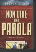 LA SCONFITTA DELL'ESERCITO TEDESCO 1944 -1945