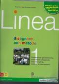 Linea 1 - Disegnare con metodo