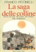 La saga delle colline (3 romanzi)