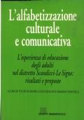 L'alfabetizzazione culturale e comunicativa
