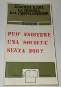 LA MISERIA DEL CRISTIANESIMO