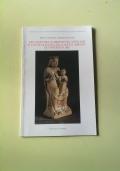 TIPO DI MESSA CANTATA IN ITALIANO CON MELODIE GREGORIANE -canto gregoriano-chiesa-religione-albano laziale-subiaco-roma