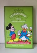 Le Grandi Storie Disney vol 7  - Topolino e il pappagallo matematico e Altre Storie