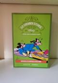 Le Grandi Storie Disney vol 11  - Topolino alle Olimpiadi e Altre Storie