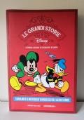 Le Grandi Storie Disney vol 2 - Topolino e il mistero di Tapioco Sesto e Altre Storie