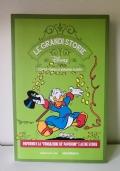 Le Grandi Storie Disney vol 3 - Paperino e la Fondazione de Paperoni e Altre Storie