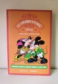 Le Grandi Storie Disney vol 4 - Topolino e Bip Bip alle sorgenti mongole e Altre Storie