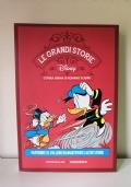 Le Grandi Storie Disney vol 10  - Paperino e il pallone diamantifero e Altre Storie